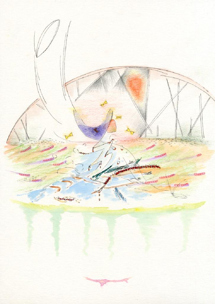 drawing01
